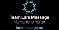 Team Lars Massage