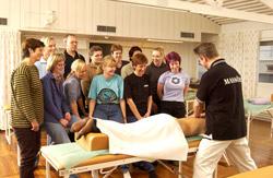 massageskola stockholm thai massage jasmine